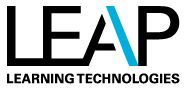 Leap Learning Technologies Inc